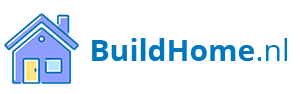 BuildHome.nl